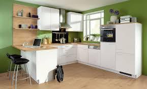 k che uform u form küche