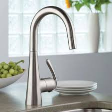 grohe kitchen faucets kitchens grohe kitchen faucets hansgrohe bathroom faucets grohe