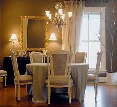 dining lighting diningroom lighting furniture dining room lighting fixture