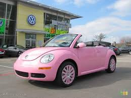 new volkswagen beetle convertible 68 best punchbuggie images on pinterest punch volkswagen new