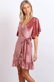 affordable dresses affordable dresses for women occasion dresses dresses