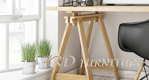 Wooden Home Office Furniture Wooden Home Office Furniture Manufacture In China Prd Furniture