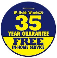 wallside windows u2014 the leader in vinyl replacement windows