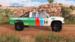 baja truck racing d series baja racer custom v0 6 6 for beamng drive