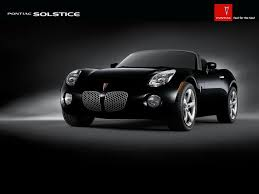 technical faq pontiac solstice forum