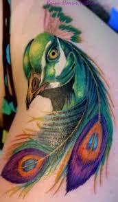 new tattoo hd images hand 3d hd new tattoo for man