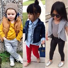 baby gap thanksgiving stop shoving babies in skinny jeans a manifesto against kids fashion