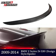 lexus nx200 vs bmw x4 rear spoiler design reviews online shopping rear spoiler design