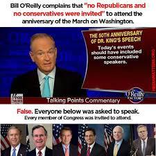 Bill O Reilly Memes - 113 best bill o reilly images on pinterest bill o brien o reilly