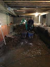 basement wave ventilation basement ceramic tile in basement