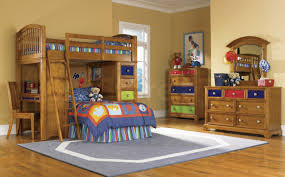 Childrens Bedroom Bedding Sets Bedding Set Boys Room Bedding Blood Brothers Sheets For Boys