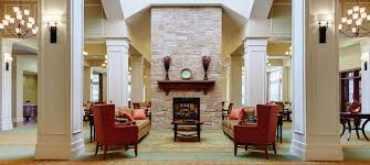 Home Design Outlet Center Virginia Sterling Va Senior Living In Ashburn Va Waltonwood At Ashburn
