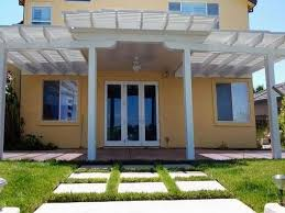 Elitewood Aluminum Patio Covers Aluminum Combo Style Patio Covers Sacramento Call 916 224 2712