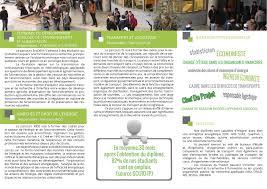 bureau d ude environnement montpellier master économie de l environnement de l énergie et des transports