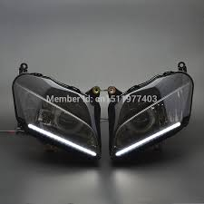 cbr 600 re online buy wholesale rr eyes from china rr eyes wholesalers