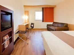 prix d une chambre hotel ibis hotel pas cher pantin ibis pantin église