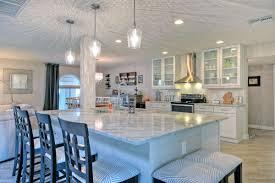 Home Decor Scottsdale by Fabulous Homes Scottsdale Kierland Remodel Fabulousarizona Com