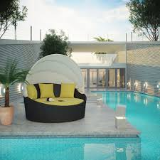 Swimming Pool Furniture by Beach Sunbed Beach Sunbed Suppliers And Manufacturers At Alibaba Com