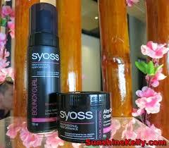 Shoo Syoss fashion lifestyle travel fitness
