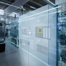 simatic controllers industrial automation systems simatic