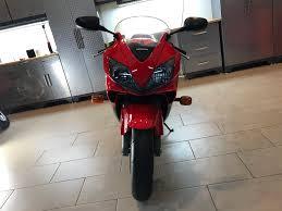 cbr 600 honda 2002 2002 honda cbr 600 f4 i patagonia motorcycles