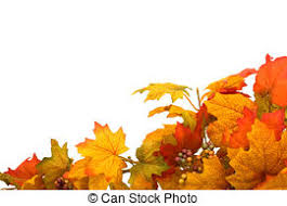 thanksgiving border images and stock photos 6 229 thanksgiving