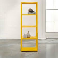 Sauder 5 Shelf Bookcase by Sauder Select Tower Bookcase 415160 Sauder