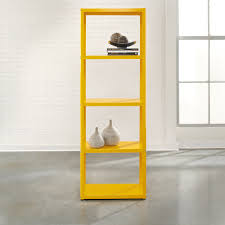 Sauder Five Shelf Bookcase by Sauder Select Tower Bookcase 415160 Sauder