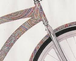 black friday target bikes 89 best funky painted bicycles images on pinterest bicycle