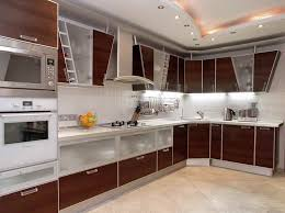 fancy cabinets for kitchen kitchen 1960s kitchen cabinets the feeling of classic with fancy