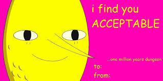 spongebob valentines day cards cards