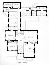 victorian house plan 1st floor nanowrimo 2012 pinterest