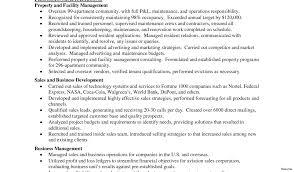 resume exles housekeeping resume sle housekeeping manager luxury for in hotel of