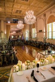 the amazing banquet room inside the curzon castle filled with