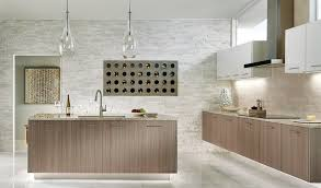 contemporary kitchen lighting ideas kitchen lighting ideas tips for led cabinet overhead lights