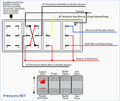 toggle switch wiring diagram diagram u2013 pressauto net