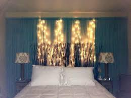 Rope Lights For Bedroom Decorative Lights For Bedroom Bedroom Outdoor Solar String Lights