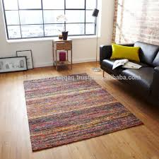 cotton chindi rug cotton chindi rug suppliers and manufacturers