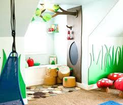jeux de decoration de chambre jeu de decoration de chambre salle de jeux daccoration intacrieur