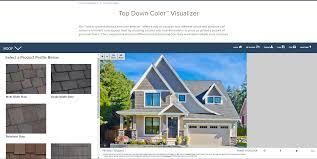 davinci roofscapes u2013 davinci roofscapes u0027 composite roof tiles
