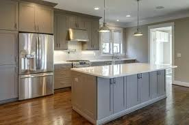 light grey kitchen cabinets for sale grey kitchen cabinets medium gray cabinets with white and