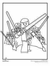 lego printable coloring pages don u0027t