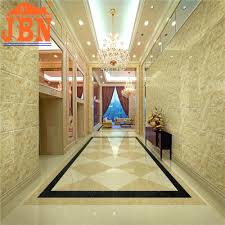 2006 tile flooring polished marble flooring tile non slip bathroom