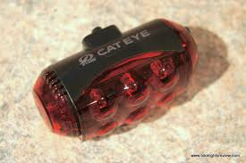 brightest bicycle tail light best bike lights bike lights review