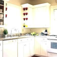 3d cabinet design software free kitchen cabinets clearance sale s 3d kitchen cabinet design software