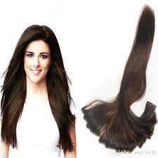 22 inch hair extensions remy hair extensions 18inch 20inch 22inch 24inch in