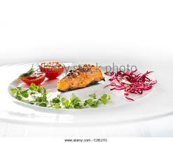 salm cuisine salm salm stock photos salm salm stock images alamy