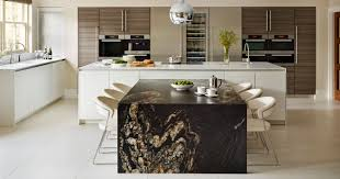 Kitchen Design Manchester Luxury Designer Kitchens U0026 Bathrooms Nicholas Anthony