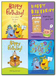 happy birthday cards online free u2013 gangcraft net