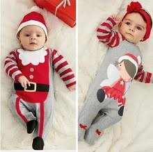 baby boy christmas online shopping for baby boys christmas clothes with free